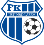 FK ÚSTÍ NAD LABEM 2009